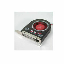 EverCool Guided Missile System Slot Blower Cooling Fan Sb-F1