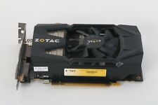Zotac GTX570 1280M 320BIT DDR5 Graphics Card