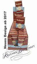 24 Nicobuster Micro Filter Zigarettenspitze Zigarettenfilter 30 Stück/Pack