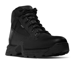 """NEW Danner Striker II 45 GTX 4.5"""" Boots, Leather/Nylon, Police, Security, EMS,"""