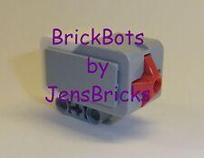 Lego Mindstorms EV3 Touch Sensor *Excellent* 31313/45507/45544 *Low S&H* FLL