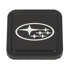 OEM Subaru Trailer Hitch Cover 1 1/4