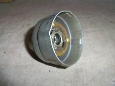1938 1939 Ford Headlight Switch, NOS 81A-11657