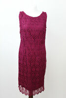 LAURA ASHLEY Dress Size Uk 14 RRP £110