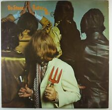 "12"" LP-The Rolling Stones-No stone unturned-k6739-Cleaned"