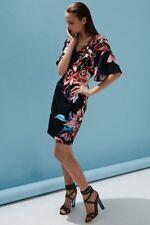 Cooper St DARK ROMANCE DRESS Size 8 BNWT RRP $179.95