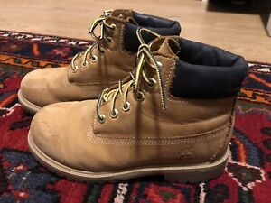 Timberland Junior n35