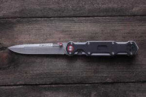Taktisches Taschenmesser, Mr. Blade Russland -- Ferat Stealth
