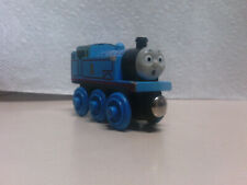 Thomas and Friends Wooden Railway Tank Engine Shocked Surprised 2004
