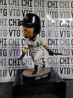 RARE Jose Abreu Bobblehead / Chicago White Sox / 2015 SoxFest Exclusive
