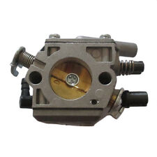 Chainsaw Gasoline Carburetor Carb Motor Engine Parts For STIHL 038 MS380 BP