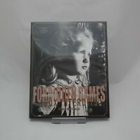 Forbidden Games .Blu-ray w/ Slipcover / Jeux Interdits