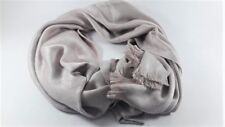 INC International Concepts Wrap & Scarf in One  Taupe
