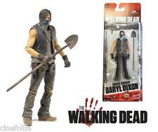 Action Figure Daryl Dixon Grave Digger The Walking Dead Serie 7.5 McFarlane