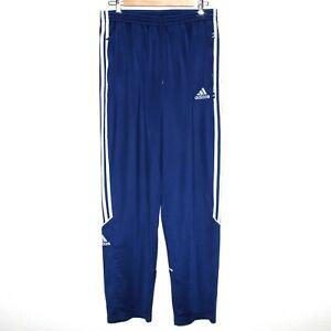 Médico Adversario baloncesto  adidas Men Jogger Relaxed Activewear Trousers for Men for sale | eBay
