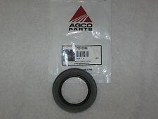 OEM Allis Chalmers Narrow Front Lower Pedestal Spindle Seal B IB C CA 70210289