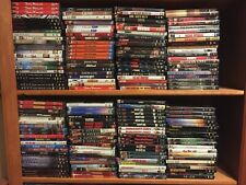 90's movies. *243 Pick and Choose 243* 90s dvd lot-Save on Shipping 1990's