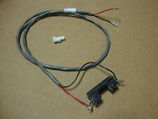motorcycle electrical ignition for big dog 2003 big dog fuse bulb tag light all models pitbull mastiff chopper husky