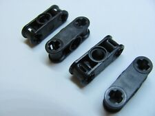 LEGO 32184 @@ Technic, Axle and Pin Connector (x4) @@ 8010 8289 8416 8421 8455
