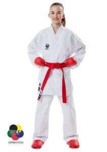 Ju-Sports Karateanzug Bonsai