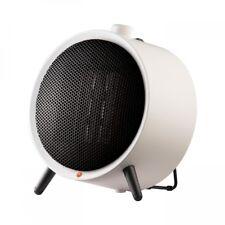 Honeywell HCE646BE2 ComfortTemp Keramik-Heizl/üfter mit Bewegungssensor
