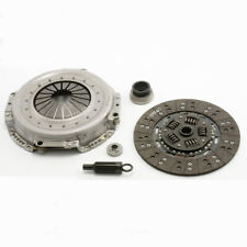 Clutch Set- New  LuK  07-092