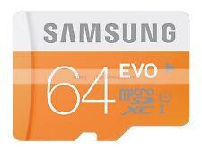 Unidad USB flash Samsung para ordenadores y tablets para 64GB