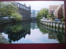 Norwich Unposted Printed Collectable English Postcards