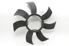 NISSAN OEM-Radiator Cooling Fan Blade 21060ZQ50A
