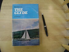 A portrait of the Clyde Jack house family history source 1975 ex lib 190 pages !