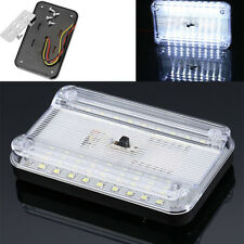 12V 36 LED Car Vehicle Interior Dome Roof Ceiling Reading Trunk Light Lamp*qi