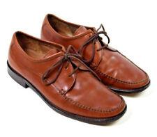1090975db459 Brown Vintage Shoes for Men 8.5 Men s US Shoe Size for sale