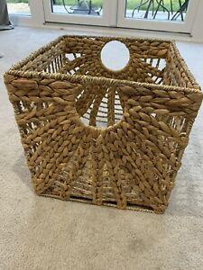 LUSTIGKURRE IKEA Storage Basket