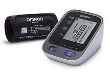 Omron M7 Comfort Hem-7322t-e Misuratore pressione da Braccio Sfigmomanometro