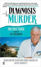 Diagnosis Murder #5: The Past Tense