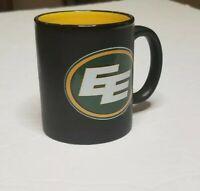 Edmonton Eskimos Fan Mug