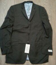MENS GREY Suit JACKET Office work  etc  JOHN LEWIS Daniel Hechter 42L