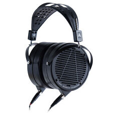 Audeze - LCD-X Headphones Creator Package - 2 Year Warranty
