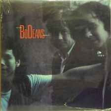 BODEANS 'OUTSIDE LOOKING IN' US IMPORT LP SEALED