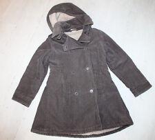 manteau fille DPAM 10 ans
