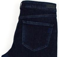 Scotch & Soda Femme Supreme Slim Jeans Jambe Droite Taille W31 L32 AGZ438