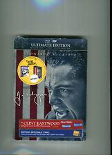 J. Edgar - Blu-ray Steelbook Collector