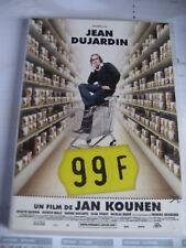 dvd 99francs