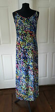 Gorgeous Kaleidoskope dress size 10