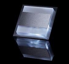SET- LED VIVE Wand & Treppenbeleuchtung Treppenlicht KALT 2W 230V 24/WS/K/ED/230