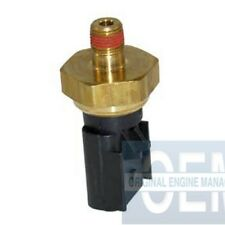 Engine Oil Pressure Switch fits 1999-2005 Jeep Grand Cherokee Grand Cherokee,Wra