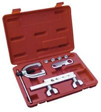 Bubble (ISO) Flaring Tool Kit ATD-5464 Brand New!