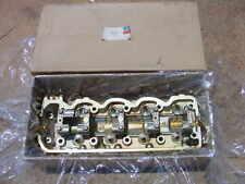 1970s NOS Mitsubishi #MD023175 Cylinder HEAD MoPar Chryco