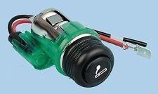 New Cigarette Lighter 12 V  SOCKET fit  VOLVO V70 T5 V850 V40 940 740 960