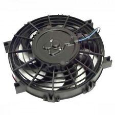Oil Cooler 12 V Electric Fan Fits Sand Rail # CPR117100-SR